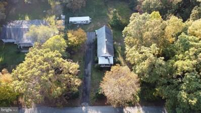 113 Crow Pond Road, Elmer, NJ 08318 - MLS#: NJSA139834