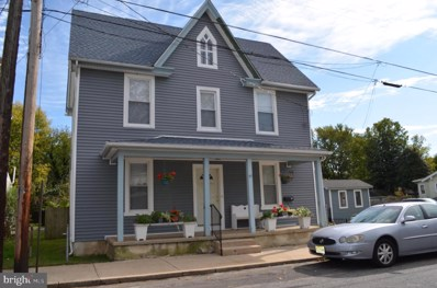 57 Penn Street, Penns Grove, NJ 08069 - #: NJSA139900