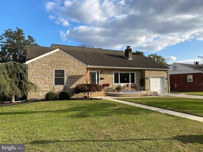 274 Washington Drive, Pennsville, NJ 08070 - #: NJSA139940