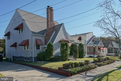 28 Oriental Avenue, Pennsville, NJ 08070 - #: NJSA139944