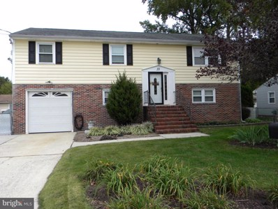 18 Sanford Road, Pennsville, NJ 08070 - #: NJSA139958