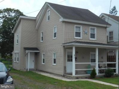 31 Main Street, Pennsville, NJ 08070 - #: NJSA140044