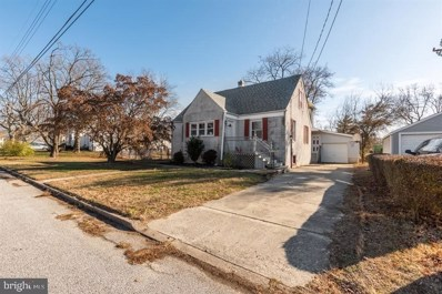 102 Locust Avenue, Pennsville, NJ 08070 - #: NJSA140080