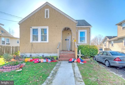 18 Elvin Avenue, Penns Grove, NJ 08069 - #: NJSA140242