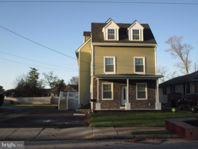 24 W Maple Avenue, Penns Grove, NJ 08069 - #: NJSA140246