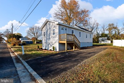 124 Dartmouth Road, Pennsville, NJ 08070 - #: NJSA140260