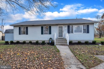 302 N Hook Road, Pennsville, NJ 08070 - #: NJSA140264