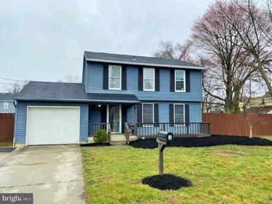 3 Bay Street, Penns Grove, NJ 08069 - #: NJSA140266