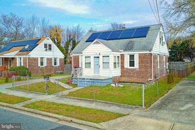 265 Regional Drive, Penns Grove, NJ 08069 - #: NJSA140318