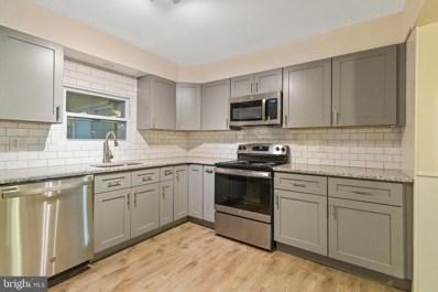 122 Magnolia Street, Penns Grove, NJ 08069 - #: NJSA140396
