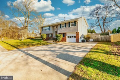 154 Morningside Drive, Pennsville, NJ 08070 - #: NJSA140402
