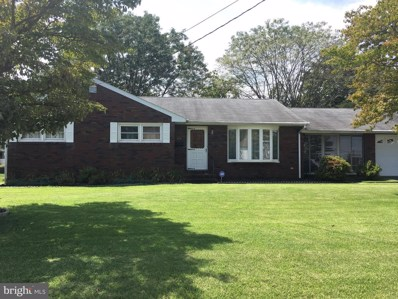 414 Erie Avenue, Carneys Point, NJ 08069 - #: NJSA140412