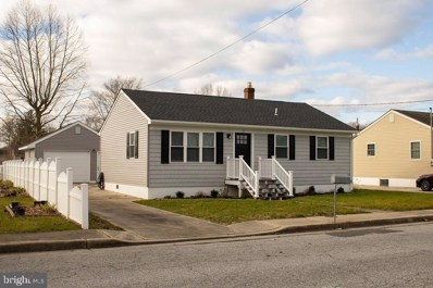 3 Harvard Road, Pennsville, NJ 08070 - #: NJSA140580