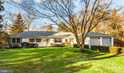 18 Chestnut Drive, Woodstown, NJ 08098 - #: NJSA140642