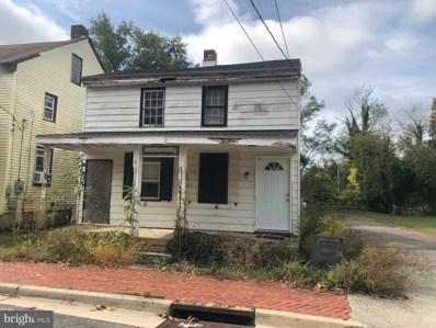 7 Main Street, Hancocks Bridge, NJ 08038 - #: NJSA140662