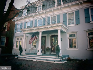 41 Market Street, Salem, NJ 08079 - #: NJSA140666