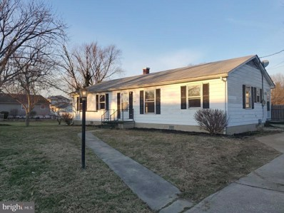 164 Kansas Road, Pennsville, NJ 08070 - #: NJSA140724