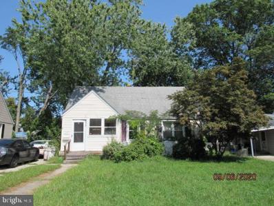407 Manor Avenue, Penns Grove, NJ 08069 - #: NJSA140860