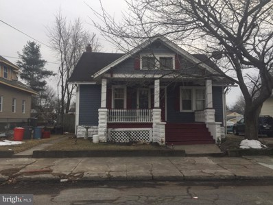 32 Elvin Avenue, Penns Grove, NJ 08069 - #: NJSA140900