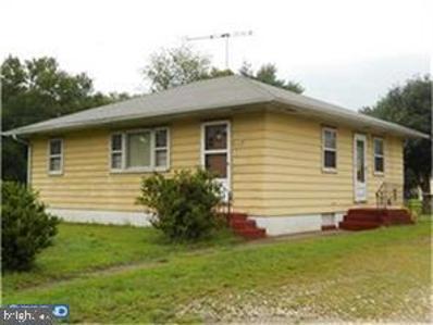 358 N Hook Road, Pennsville, NJ 08070 - #: NJSA140908