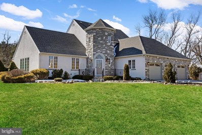 14 Buttonwood Drive, Pilesgrove, NJ 08098 - #: NJSA141078