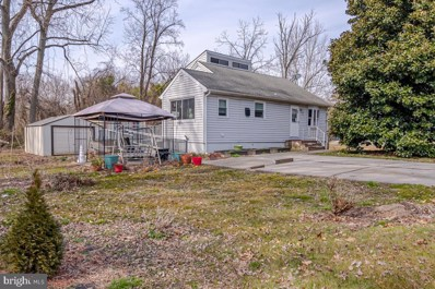 79 N Hook Road, Pennsville, NJ 08070 - #: NJSA141186