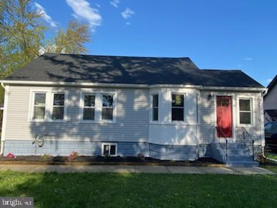 8 S Hook Road, Pennsville, NJ 08070 - #: NJSA141304
