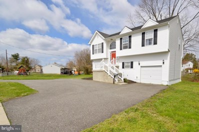 4 Ferry Road, Pennsville, NJ 08070 - #: NJSA141478