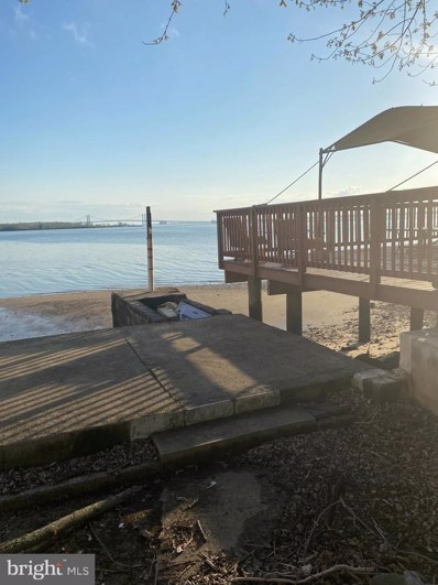 272 S Riverwalk, Penns Grove, NJ 08069 - #: NJSA141482