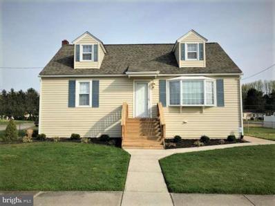 114 William Penn Avenue, Pennsville, NJ 08070 - #: NJSA141578