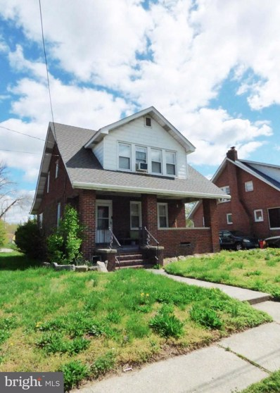39 Elvin Avenue, Penns Grove, NJ 08069 - MLS#: NJSA141582
