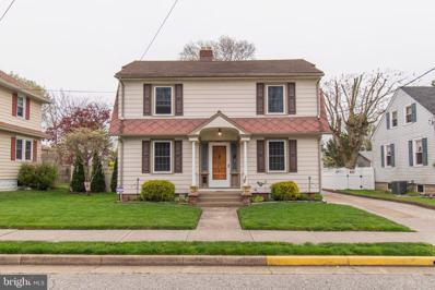 16 Van Meter Terrace, Salem, NJ 08079 - #: NJSA141614