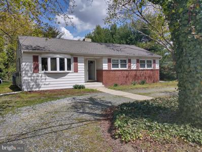 1108 Almond Road, Elmer, NJ 08318 - #: NJSA141624