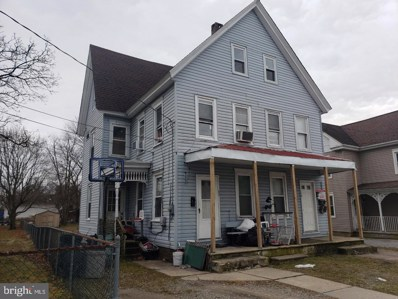 17-19-  Main Street, Pennsville, NJ 08070 - #: NJSA141688