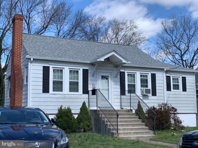 28 Maple Avenue, Pennsville, NJ 08070 - #: NJSA141704