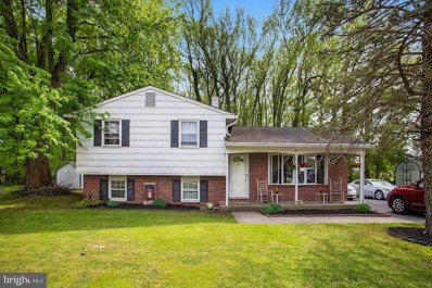 27 Church Landing Road, Pennsville, NJ 08070 - #: NJSA141766