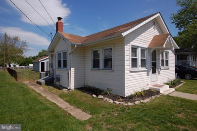 82 Highland Avenue, Pennsville, NJ 08070 - #: NJSA141784