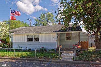 321 Coolidge Avenue, Penns Grove, NJ 08069 - #: NJSA141796