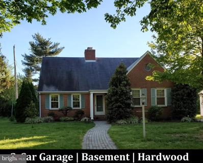 33 Fenwick Drive, Penns Grove, NJ 08069 - #: NJSA141798