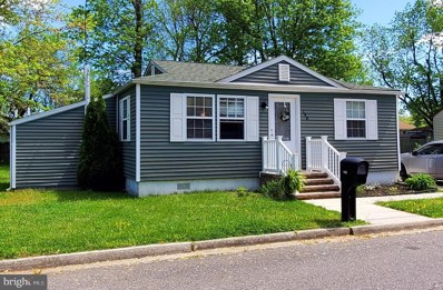 148 Harvard Road, Pennsville, NJ 08070 - #: NJSA141856