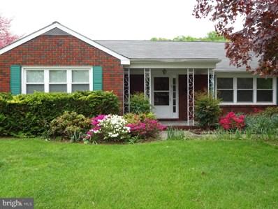 24 Meadow Road, Pennsville, NJ 08070 - #: NJSA141882