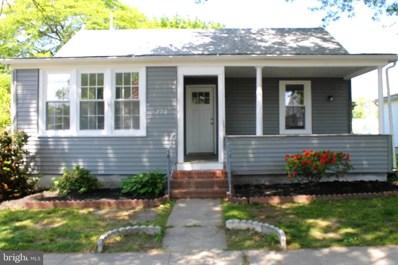 270 B Street, Penns Grove, NJ 08069 - #: NJSA141928