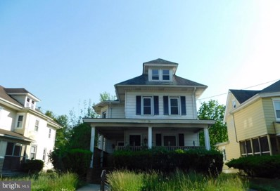 16 Beach Avenue, Penns Grove, NJ 08069 - #: NJSA141936
