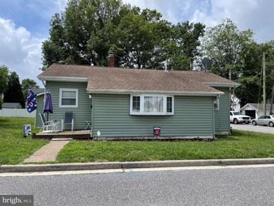 352 Ives Avenue, Penns Grove, NJ 08069 - #: NJSA2000025