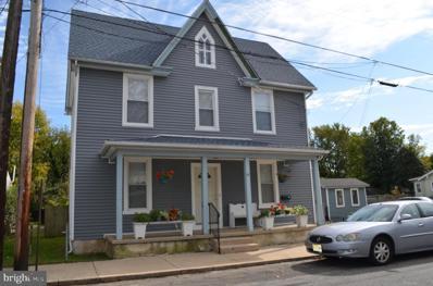 57 Penn Street, Penns Grove, NJ 08069 - #: NJSA2000041