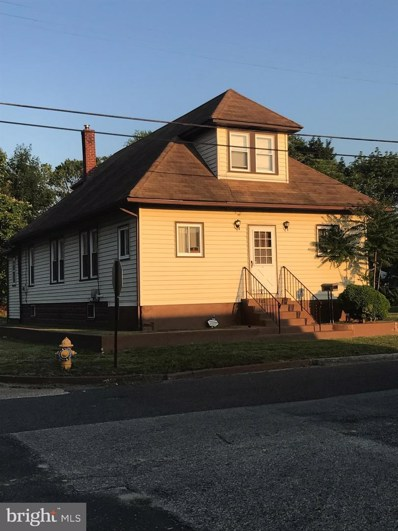99 Turner Avenue, Penns Grove, NJ 08069 - #: NJSA2000052