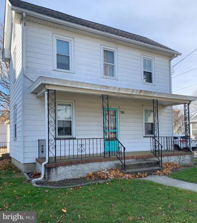 310 N Main Street, Elmer, NJ 08318 - #: NJSA2000061