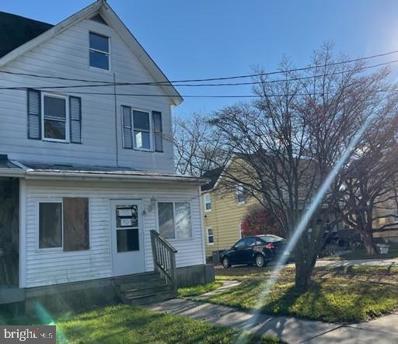 206 Broad Street, Elmer, NJ 08318 - #: NJSA2000069