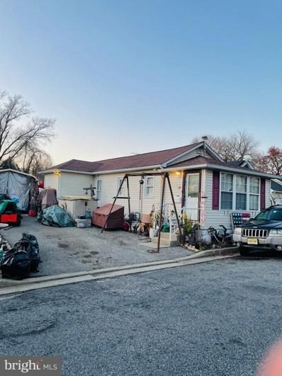 19 Miramar Drive, Pennsville, NJ 08070 - #: NJSA2000091
