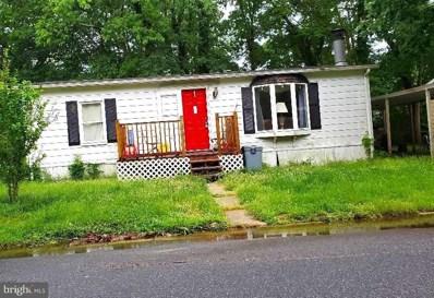 22 Fernwood Drive, Elmer, NJ 08318 - #: NJSA2000224